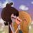 Soyfujoshi24's avatar