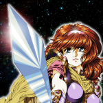 Godhand1999's avatar