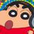 Numayerime666's avatar