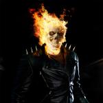 Ijordan04's avatar