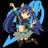 SoulRise99's avatar