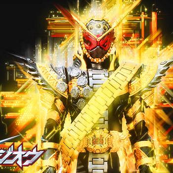 NinjaAttackerXT's avatar
