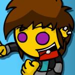 Jhose12's avatar