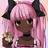 Toebay's avatar