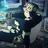 Shawchi-baby's avatar