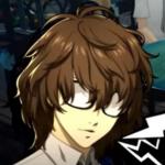 Vahik4002's avatar