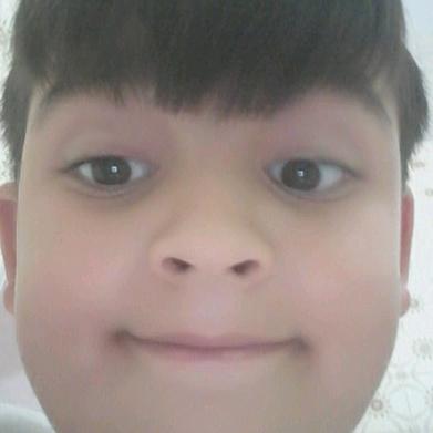 Carlos Alberto Siqueira's avatar