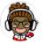 Im1goku2's avatar
