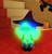 SoupSnakeSal's avatar