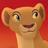Ginnyharry4ever's avatar
