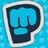 DQw4w9WgXc's avatar