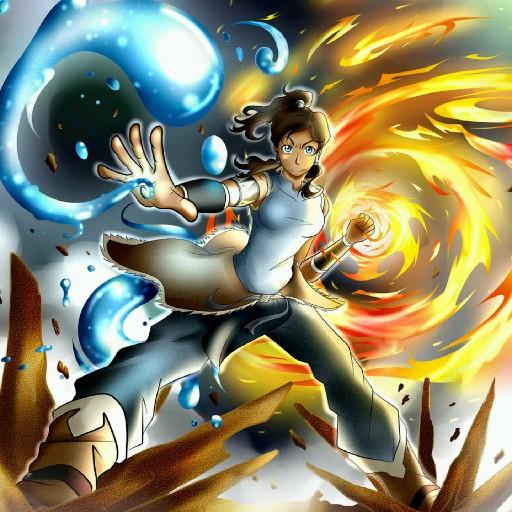 Stachelsturm's avatar