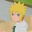 Shadow.LN's avatar
