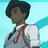 Kuzumochi05's avatar
