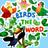 Jellywobbles5678's avatar