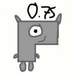 0.75 песик кот's avatar