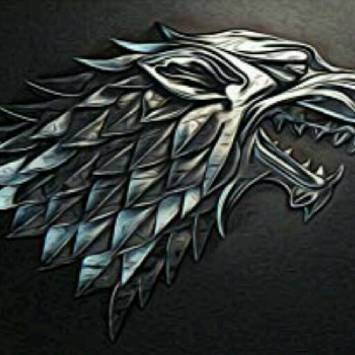 Brazzomen07's avatar
