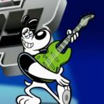 RavenStone6's avatar