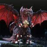 Destoroyah el destructor de formas de vida's avatar