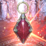 Amulet of Kings's avatar