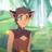 CatrazKitty's avatar