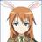 Kih Lim's avatar