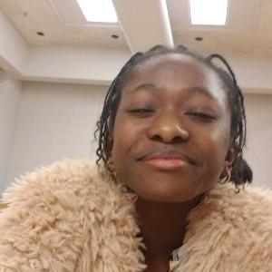 ZionMichelle's avatar