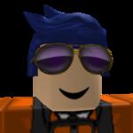 Fyredemon's avatar