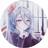 Luna sayora's avatar