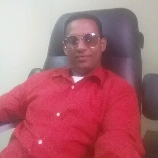 Marcos Castil's avatar