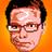Jinozzz's avatar