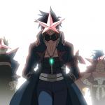 Тамаран's avatar