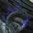 UNSC Jon 117's avatar