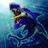 TeleTrickster's avatar