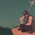 Old.ManSH4D0W's avatar