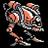 Detah's avatar