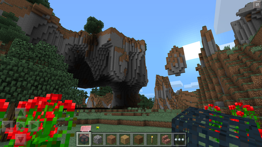 Minecraft - Android Apps on Google Play