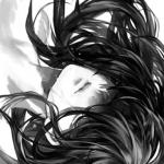Ayaharu's avatar