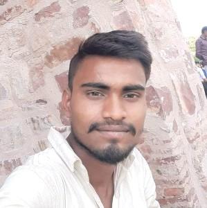 Annu Singh bhai's avatar
