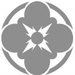 Orgus Ordo's avatar
