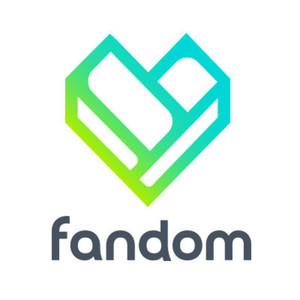 getFandom - Twitch