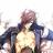 Dantemasamune22's avatar