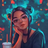 Lisou Vacker68's avatar