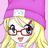 Aichan1991's avatar
