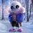 Sixtombfanner11's avatar