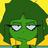SalemSays's avatar