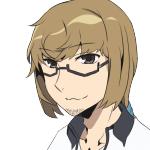 Nicokuni's avatar