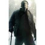 Cocershay's avatar