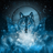 Misty Mystique's avatar