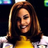 Jennifer Wiesbach's avatar